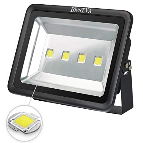 BESTVA Flood Light High Power 200W/300W/400W (FL-200W)