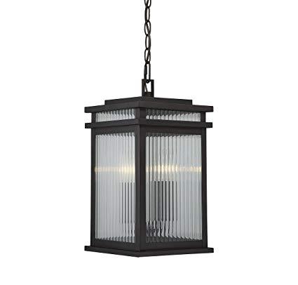 Savoy House Two Light Hanging Lantern 5-512-13